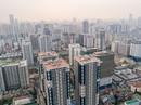 Nguy cơ vỡ quy hoạch đô thị