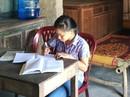 Vụ nữ sinh Quảng Bình quỳ gối khóc xin thi lại môn văn: Chưa hứa trước được điều gì!
