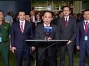 Truyền thông quốc tế nói gì về Việt Nam trúng cử Ủy viên không thường trực HĐBA?