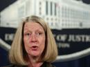 """Nhà ngoại giao Mỹ xộ khám vì """"bán"""" tài liệu cho tình báo Trung Quốc"""
