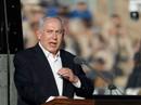 """Bị Iran đe dọa """"xóa sổ"""", Israel cảnh báo lạnh lùng"""