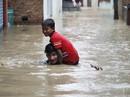 13 du khách Việt Nam bị kẹt tại Nepal