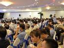Thủ tướng Nguyễn Xuân Phúc dự hội nghị xúc tiến đầu tư tỉnh Quảng Ngãi