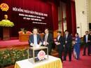 Quảng Ninh có tân Chủ tịch UBND và HĐND tỉnh