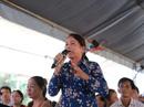 Đà Nẵng: Sẽ có phương án phù hợp với bãi rác Khánh Sơn
