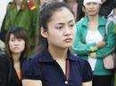 Từ mâu thuẫn chơi tá lả, nữ sinh 15 tuổi đâm chết bạn học