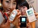 Samsung xây dựng kho nhạc online cạnh tranh với iTunes