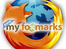 Quản lý mật khẩu qua nhiều máy tính bằng Foxmarks