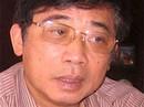 Chủ tịch Tập đoàn Than Khoáng sản xin từ chức