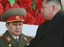 Ông Jang Song-thaek bị thất sủng sau chuyến thăm Trung Quốc