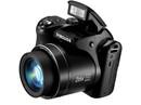 Samsung ra mắt máy ảnh siêu zoom 26x
