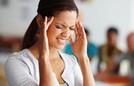 Dấu hiệu cảnh báo sớm cơn đột quỵ trước một tháng