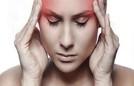 5 bí kíp giảm đau không cần thuốc được khoa học kiểm chứng