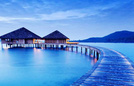 Gợi ý 6 hòn đảo như thiên đường ở Campuchia