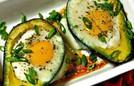 4 cách ăn quả bơ đảm bảo bổ dưỡng