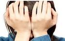 Dấu hiệu bệnh thiếu máu não, biết sớm tránh đột quỵ