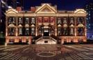 Bên trong những khách sạn xa xỉ nổi tiếng nhất Trung Quốc
