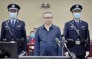 Video 3 tấn tiền mặt chất 'như núi' trong nhà quan tham Trung Quốc