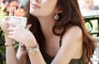 Phụ nữ ngoài 30 ăn thế nào để kéo dài tuổi xuân