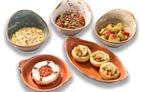 Đa sắc ẩm thực Thổ Nhĩ Kỳ khách sạn Windsor Plaza