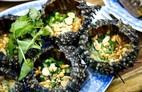 Du lịch Phú Quốc nên ăn đặc sản gì?