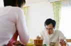 Vạn nẻo giữ chồng