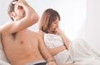 'Lệch múi giờ', vợ gặp khó