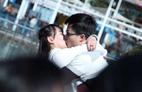 Những phụ nữ yêu chồng nhưng vẫn thèm 'của lạ'