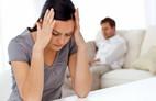 Sau khi cưới mới biết chồng là người vô tâm