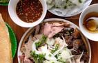 5 món ăn Phú Yên giá cực bình dân mà ngon xuất sắc