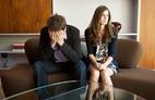 Lạ lùng chuyện chồng 'muốn yêu' là 'rất ngoan'