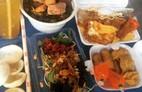 Khám phá 4 'đặc khu' ăn vặt hot nhất Sài Gòn
