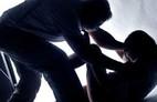 Nhiều ông chồng mắc tội tà dâm với… vợ