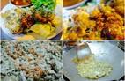 Gợi ý 10 tiệm ăn đêm nhộn nhịp sau 23 giờ ở Sài Gòn
