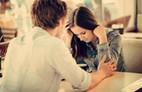 Vợ thú nhận đã có chút tình cảm với đồng nghiệp nam