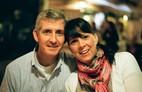 Vợ quên sạch 15 năm quá khứ, chồng phải 'cưa' lại từ đầu