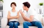 Tuyệt chiêu của vợ khuất phục chồng gia trưởng