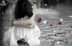 Cho em, người đàn bà vật vã trong những cơn ghen…