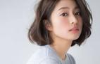 14 kiểu tóc xu hướng 2018 giúp bạn trẻ hơn