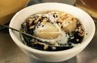 Mùa đông Hà Nội: Nên thử hết những món này