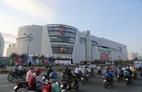Trung tâm Thương mại Gigamall: Mỗi trải nghiệm, mỗi niềm vui
