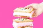 5 món đồ ăn nhanh đặc biệt trên thế giới