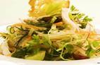 3 món salad thơm ngon lạ miệng cho thực đơn ngày Tết