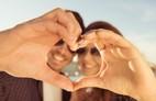 Đừng làm hỏng cuộc sống hôn nhân tự do, thoải mái