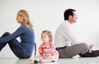 Sau ly hôn mình sẽ là gì của nhau?