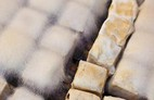 Món đậu phụ lông khiến nhiều người khiếp sợ lại có hương vị tuyệt vời