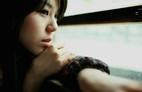Chồng không ngoại tình hay đánh đập, sao vẫn muốn ly hôn?