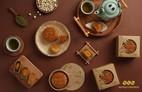 Lần đầu ra mắt, bánh trung thu FLC Hotels & Resorts rất được yêu thích