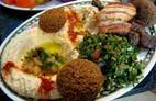 13 món ăn đặc sản nhất định phải thử khi đến Berlin