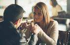 Chán chồng 'tận cổ' vẫn không ly hôn vì sợ... mất tiền